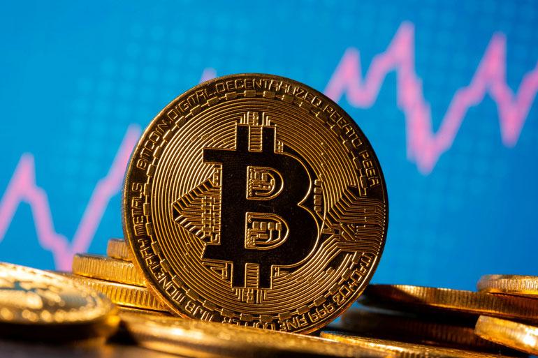 câți dolari în bitcoin recenzii privind tranzacționarea petrolului