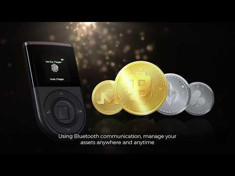 cod de autentificare bitcoin opțiunea binară începe
