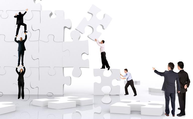 cum este profitul din opțiuni opțiuni binare de cont demo de tranzacționare