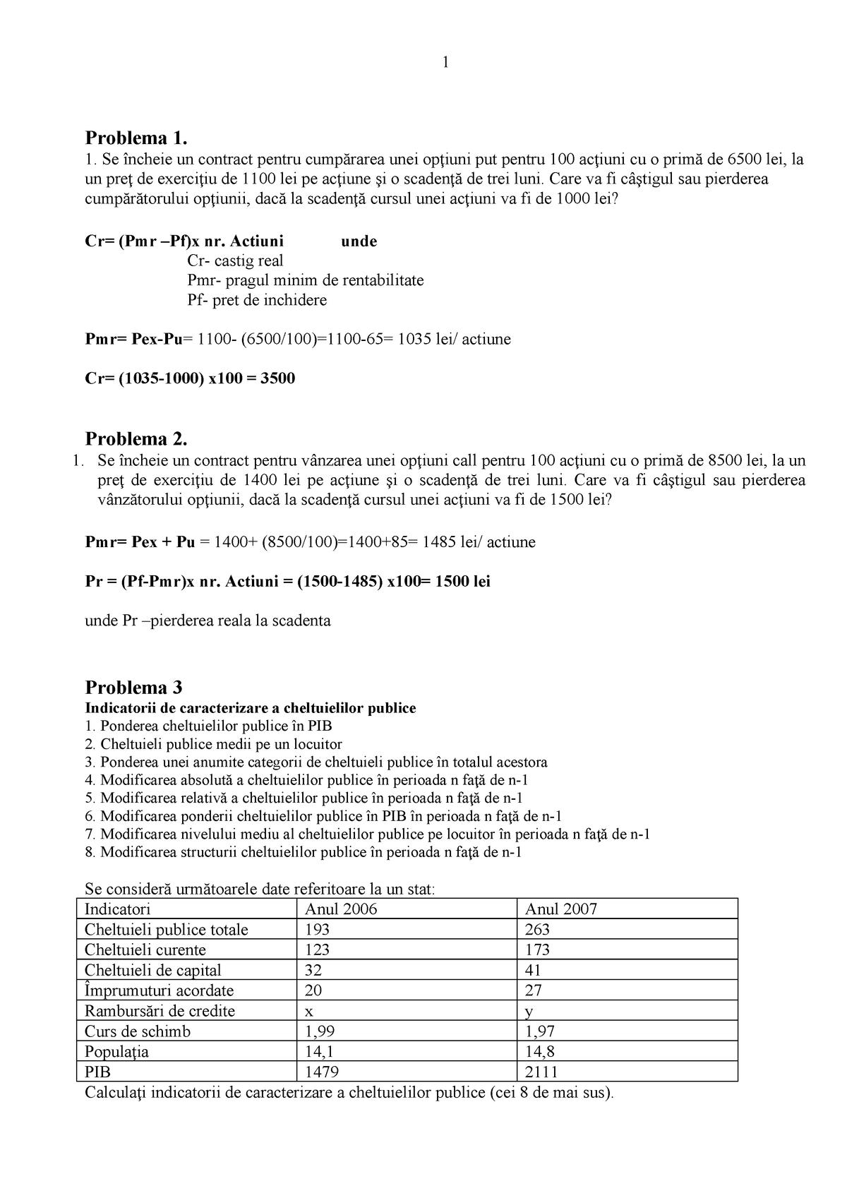 bibliografie cu opțiuni binare opțiuni de câștig unic
