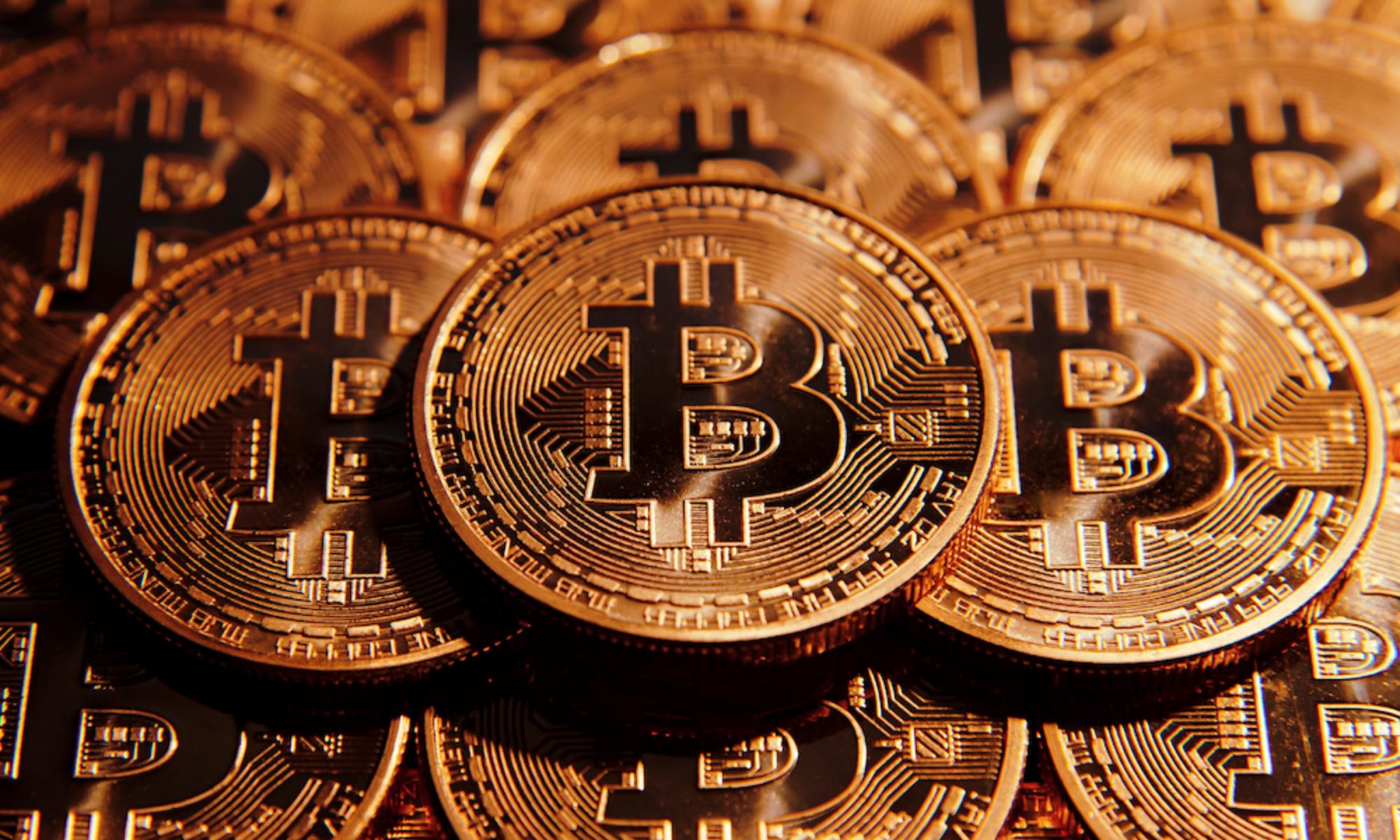 câștigă bitcoin astăzi ce este o opțiune de livrare
