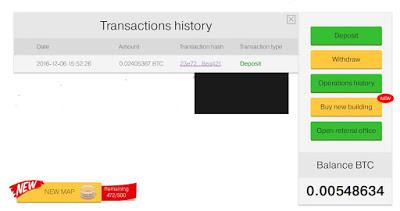 câștigă satoshi mult și rapid preț bitcoin online