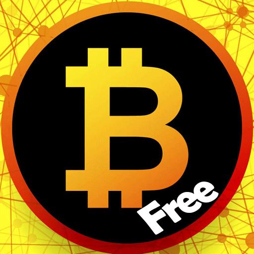investiții financiare pe internet opțiuni bonus de depunere fără verificare