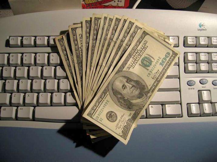Cum poți să câștigi bani pe YouTube - AdSense Ajutor