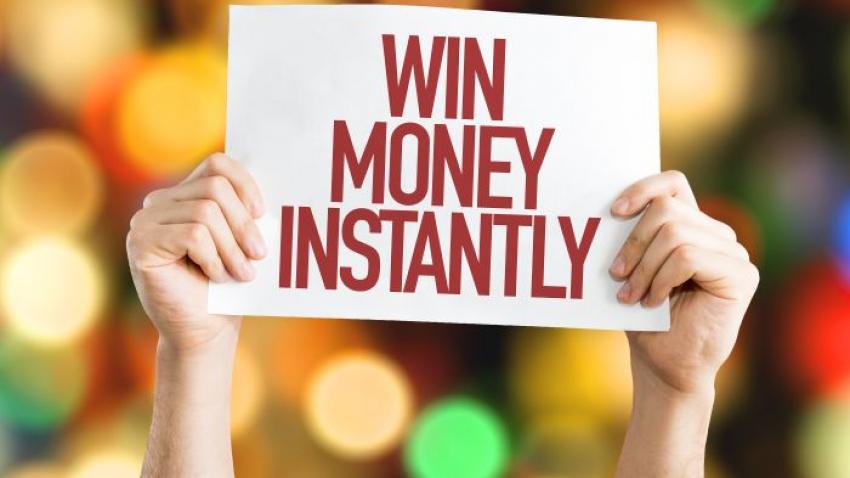 câștigați bani la pariuri