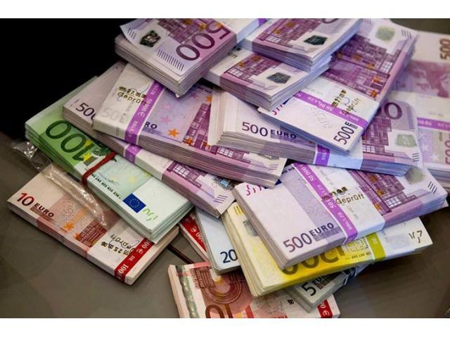câștigați bani în afacerea dvs. cum să faci bani imediat pe internet