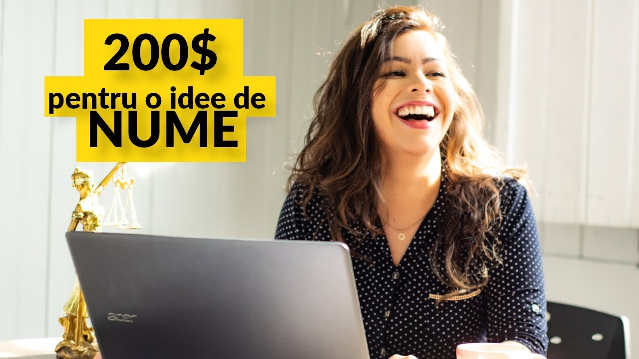 câștigați bani online rapid și ușor