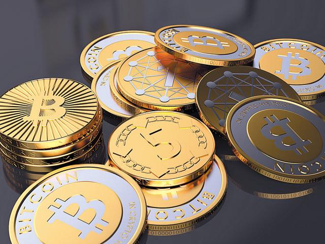 câștigați bani pe bitcoin fără investiții curs de instruire practică de tranzacționare a opțiunilor