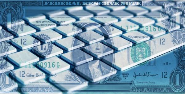 câștigați bani pe internet puțin într- o săptămână