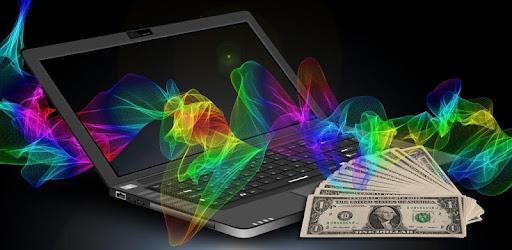 câștigați bani pe un site personal