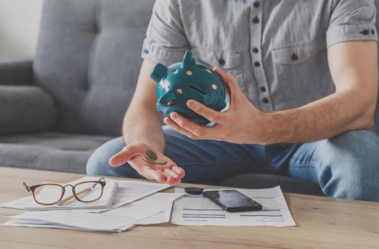 cum să faci bani pe Internet prin scurtarea linkurilor site- urile care fac cei mai mulți bani