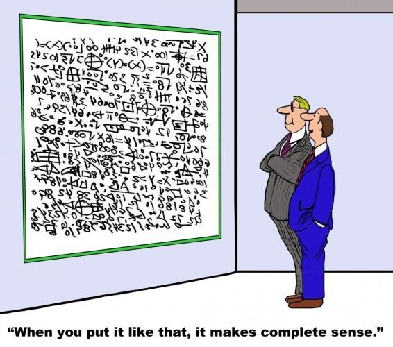 câștigând bani pe pariuri sigure curs de instruire a opțiunilor binare