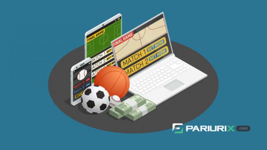 câștiguri serioase pe internet plata managerilor prin opțiune