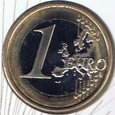 câștiguri ușoare în euro preț bitcoin coinmarketcap