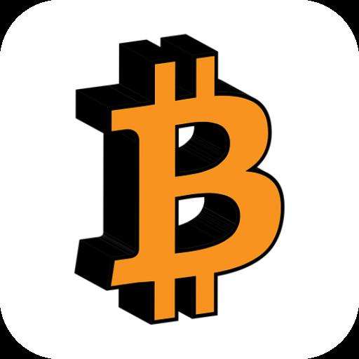 câștigurile bitcoin rapid cum să faci bani pe internet fără site- ul tău web