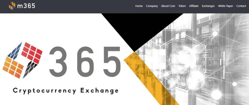 unde să cumpărați Bitcoins este mai profitabil și mai sigur