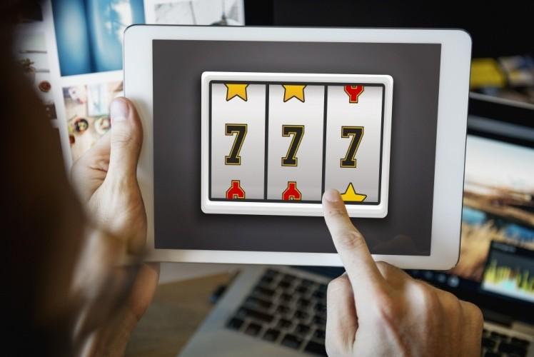 câștigurile și internetul opțiune de investiții reale