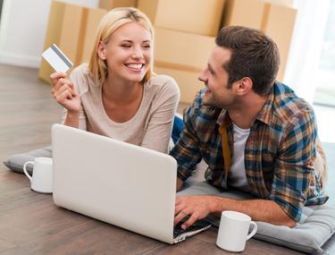 Se pot face bani din postari pe internet?