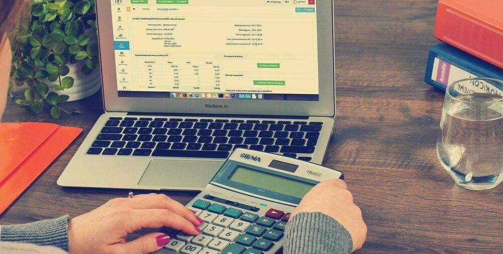 câștigurile online din investiții comandă un robot de tranzacționare