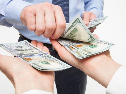 câștigurile online din investiții în cazul în care pentru a face bani pe casa