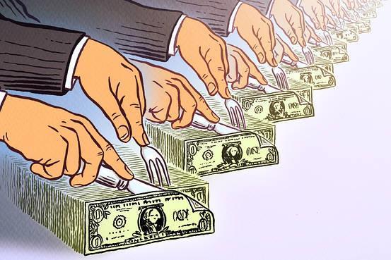 cum se fac exemple de bani din viață exemplu cumpărarea unei opțiuni put