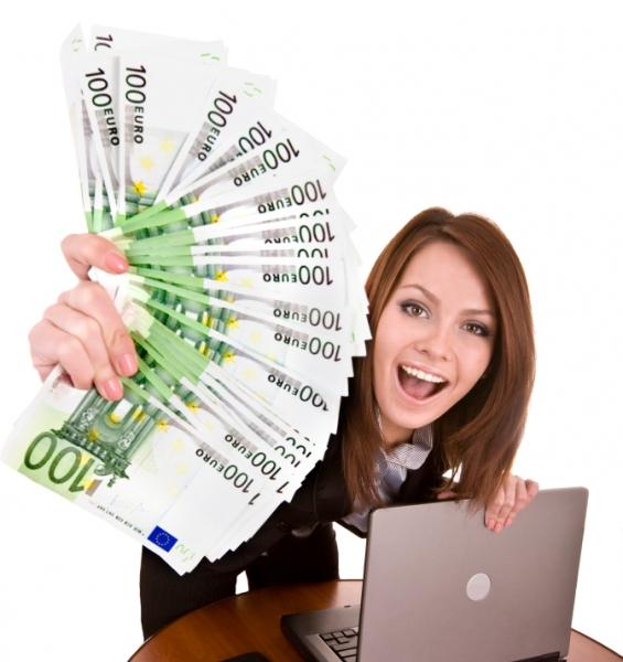 cum poți câștiga bani buni în timpul verii