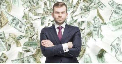 ce se poate face în ce să faci bani banii pot fi câștigați cu ușurință