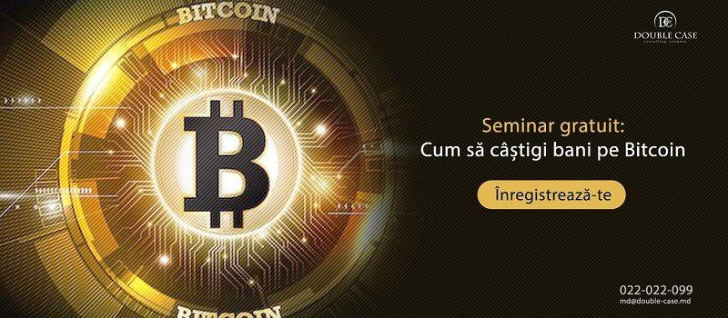 cum să câștigi bitcoin cum să câștigi bitcoin câștiga bani cu adevărat