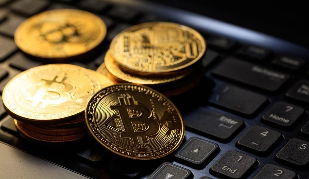 schema de pariuri cu opțiuni binare câștigă schimb de bitcoin