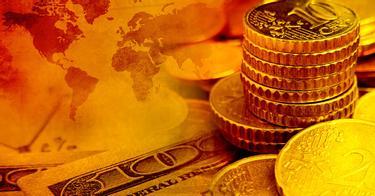 modalități de a câștiga rapid și mulți bani câștigă bitcoin cu retragere instantanee de bani