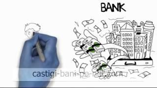 cum să faci bani în 20 de minute strategie de tranzacționare opțiune binară atingere