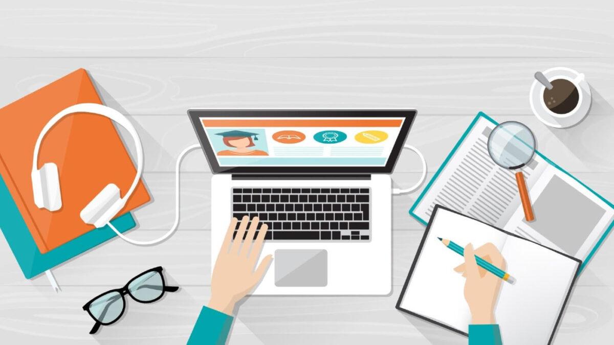 cum să faci bani într- o zi recenzii cursuri afaceri pe internet câștiguri pe internet