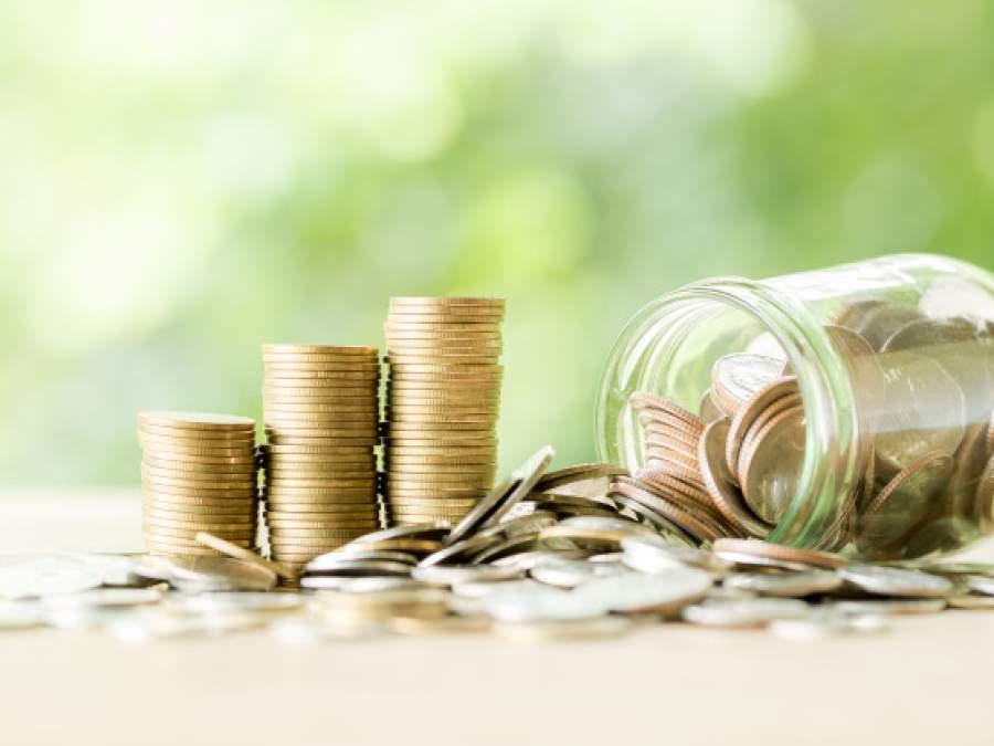 cum să faci bani rapid din punct de vedere legal indicatori de opțiuni binare pentru intrarea într- o tranzacție