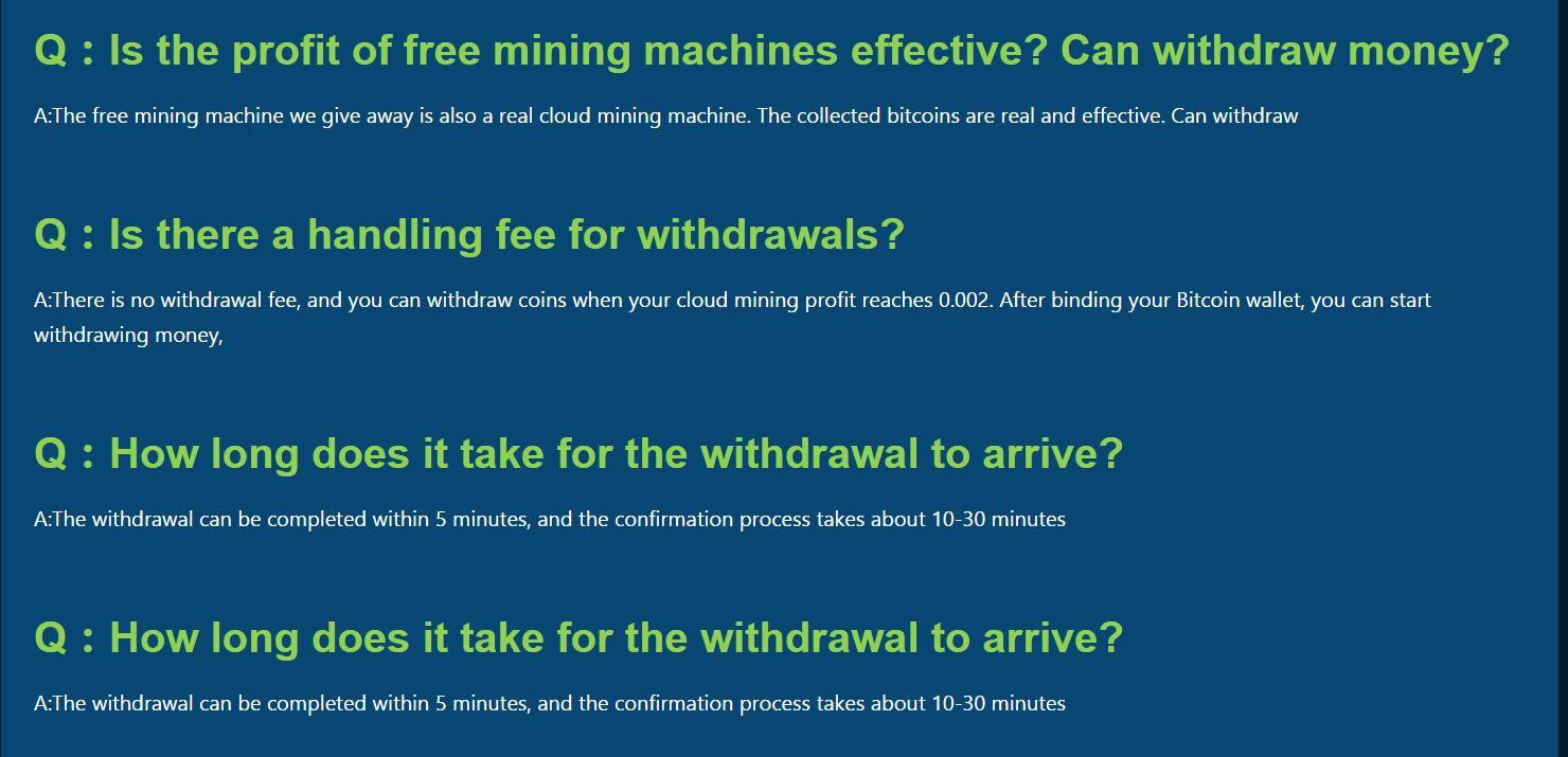 cum să investești în freeroll- uri bitcoin