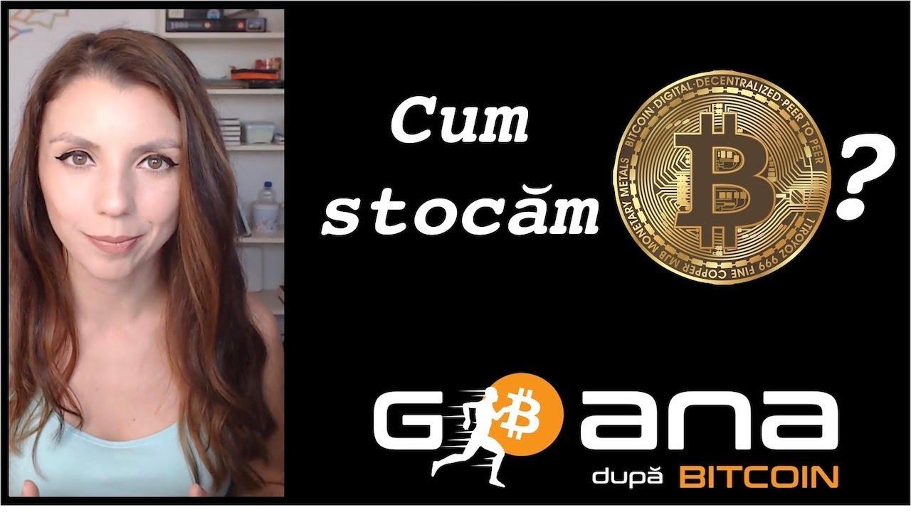 cum să începi să câștigi bitcoin acasă