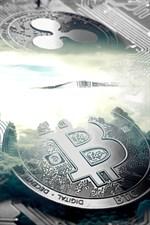Andrelima > blockchain crypto să investească în Ediția tipărită a revistei