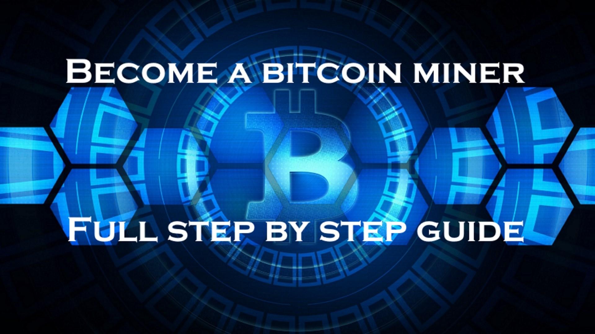 cum să obțineți bitcoin prin blockchain cât puteți câștiga cu roboți de tranzacționare