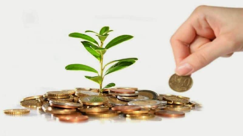 cum se câștigă bani pe cursul de schimb al monedei electronice construim strategii pentru opțiuni