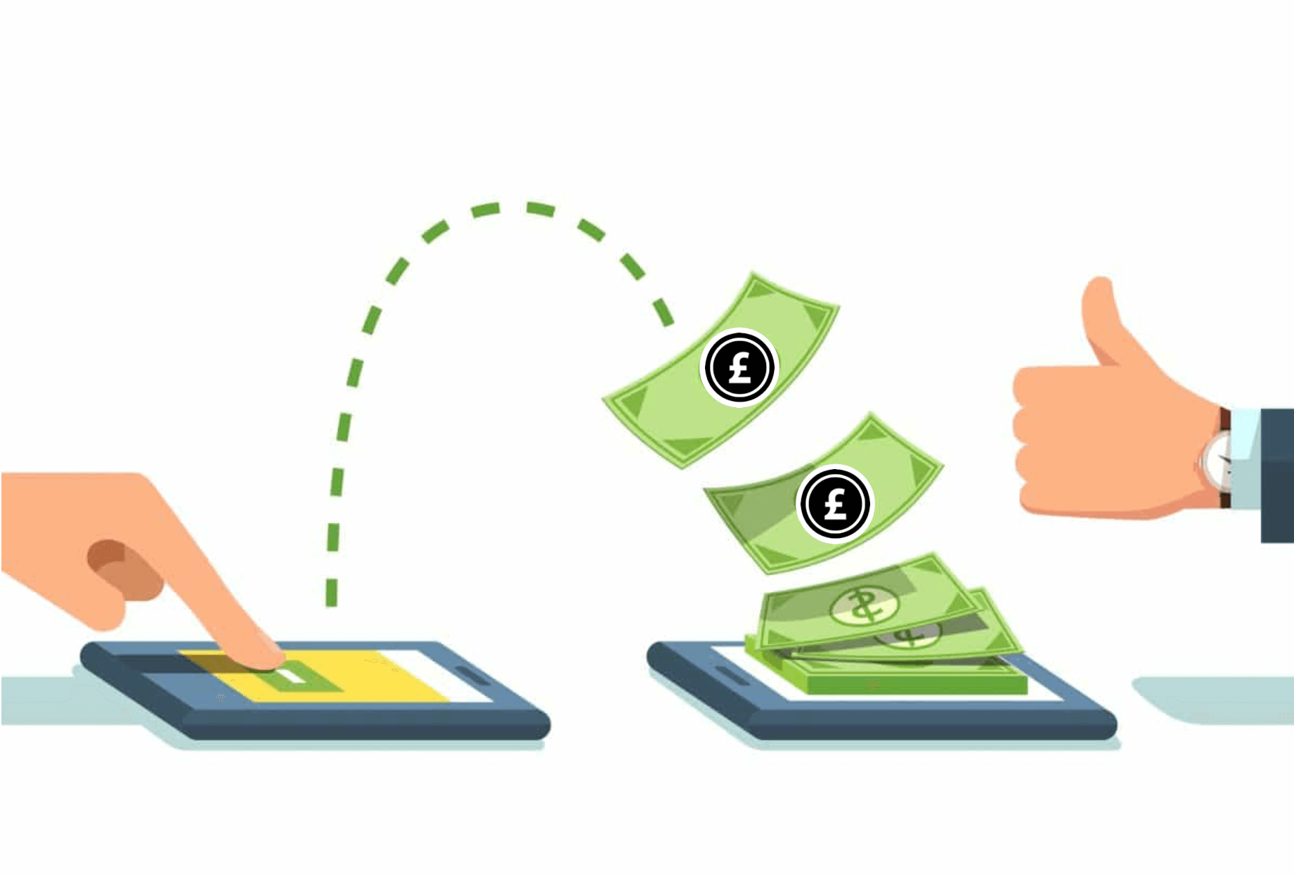 cum se fac exemple rapide de bani cum faci bani video