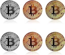 cum se câștigă bani în video bitcoin oferte bonus de opțiuni binare