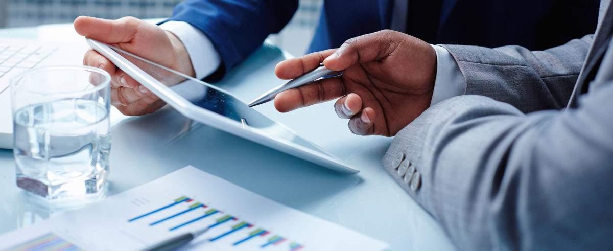 cum să faci bani pe TNT comercianții de succes care au câștigat tranzacționarea opțiunilor