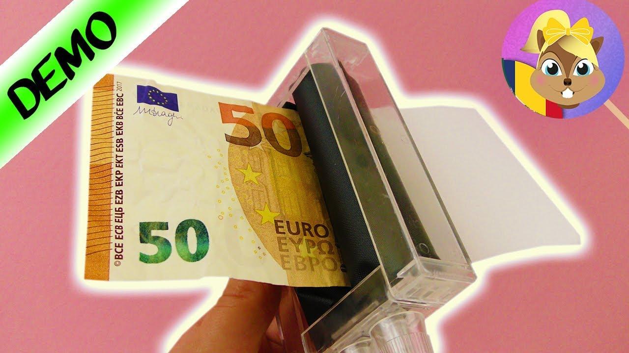 investi bani pentru a face bani cum să cumperi și să stochezi bitcoins