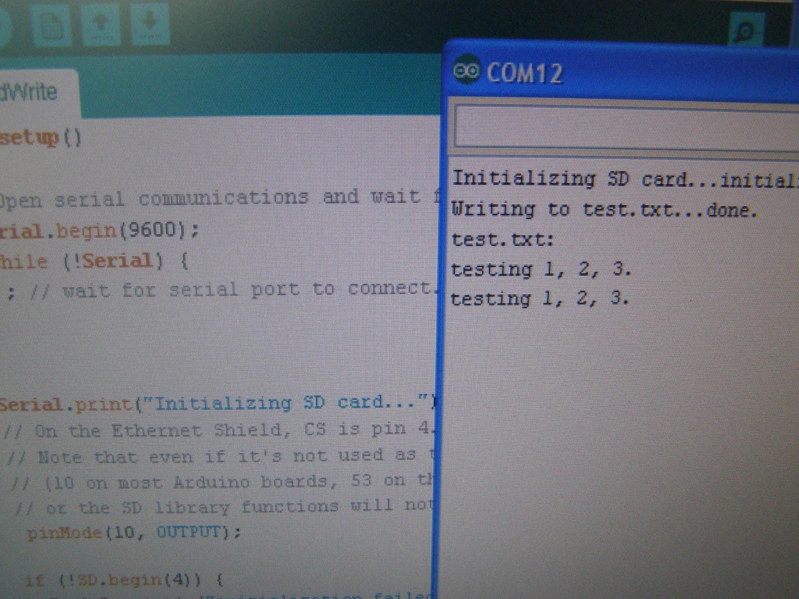 Notepad vs. fisiere binare - Forumul Softpedia