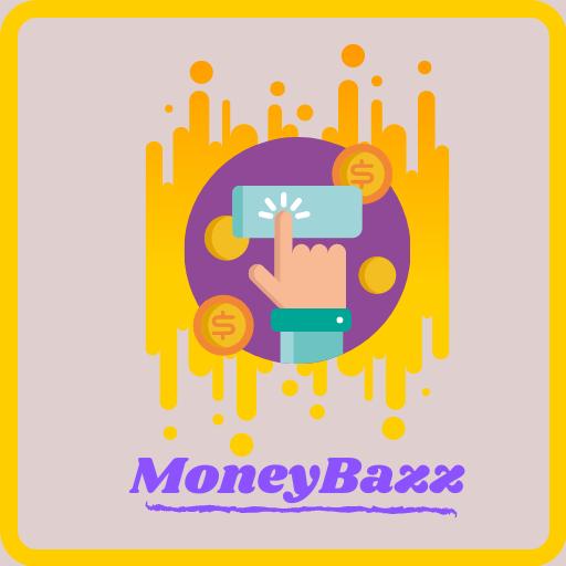 cum să faci bani cu adevărat în viața reală
