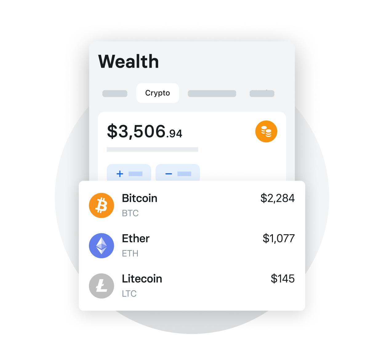preț punct opțiune internet bitcoin