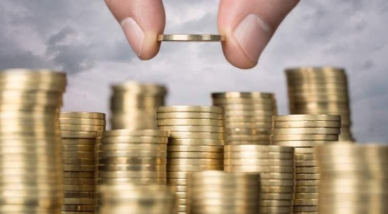 decizii cum să faci bani opțiuni de bani