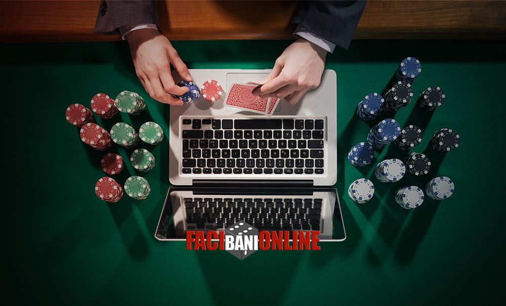 Multe Rotiri Gratuite Fără Depozit | Descoperirea cazinourilor tradiționale din România - BODY IQ