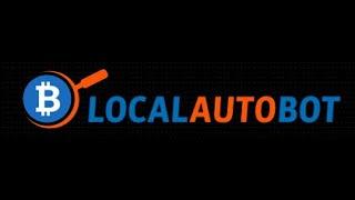 localbitcoins localbitcoins vhod recenzii despre opțiunile pe acțiuni