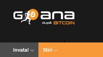 dificultatea bitcoin crește automat atunci când