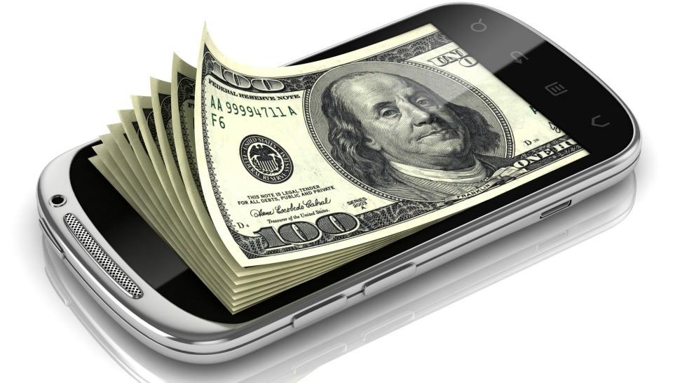 Cum sa faci bani usor - 5 Metode sa faci bani repede